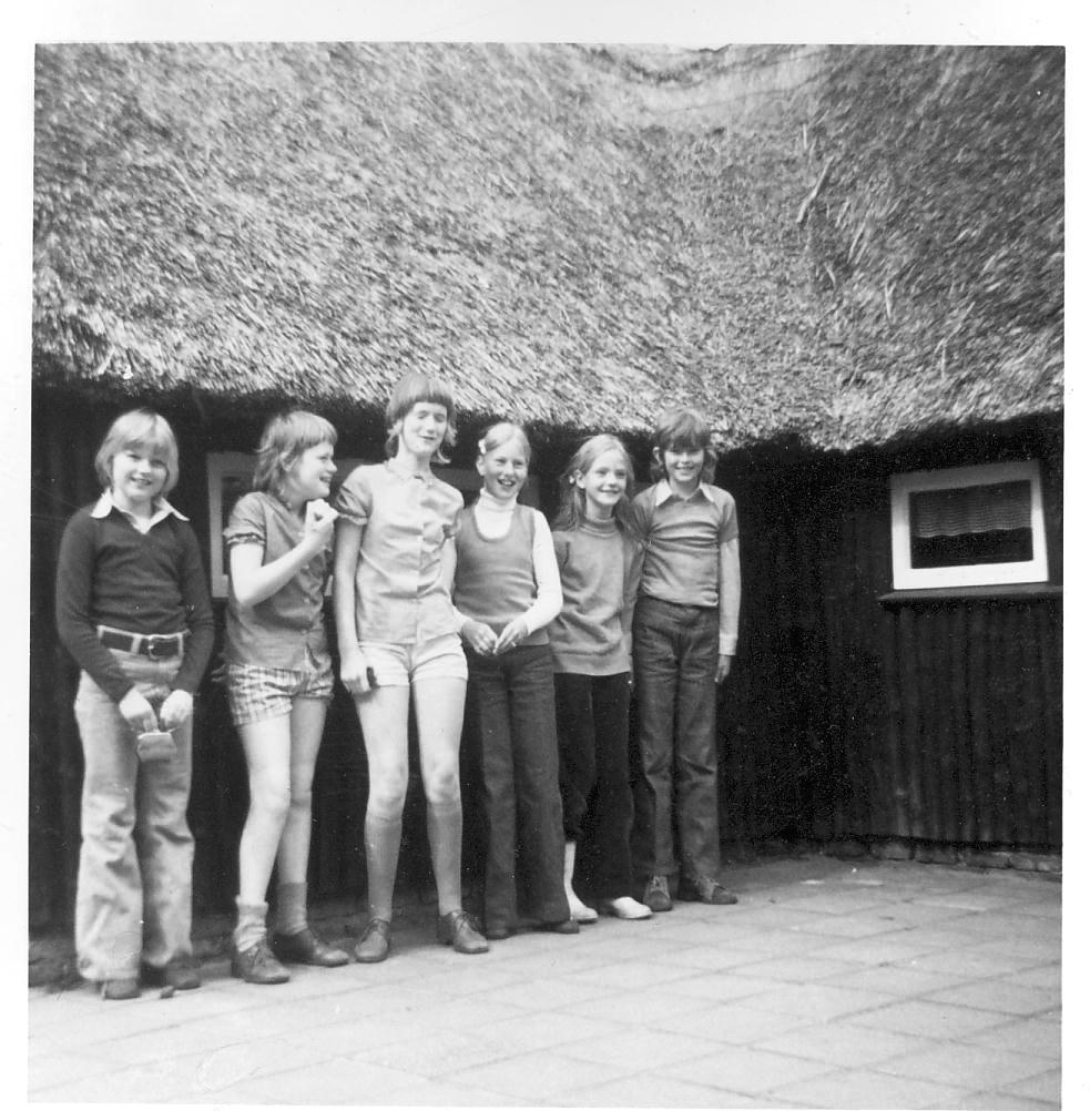 diever-1973-1