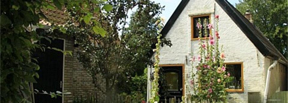 header-wijnaldum-winaam-huis