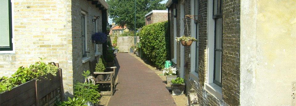 header-wijnaldum-winaam-zijstraat